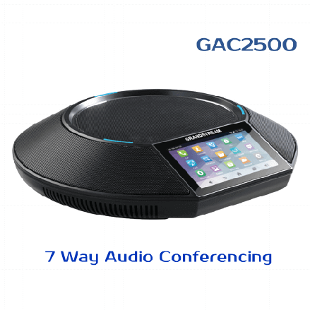 Audio Conferencing Phone Dubai