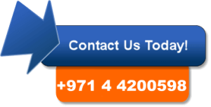 Grandstream Distributor Contact